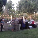 130x130 sq 1419143400462 arrowhead dj wedding italian bistro cafe market st
