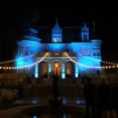 130x130 sq 1419143444857 lake arrowhead wedding uplighting dj 012