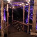 130x130 sq 1419143467104 lake arrowhead wedding uplighting dj 024