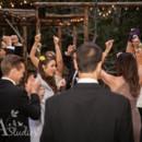 130x130 sq 1419143486450 arrowhead wedding dj 020