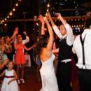 130x130 sq 1419143542432 arrowhead wedding dj 031