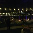 130x130 sq 1419143611571 arrowhead dj wedding italian bistro cafe market st