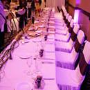 130x130 sq 1419143677333 lake arrowhead wedding uplighting dj 054