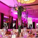 130x130 sq 1419143681393 lake arrowhead wedding uplighting dj 055