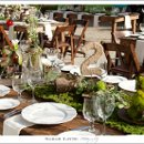 130x130 sq 1338867044171 sanfranciscogreenhousewedding067