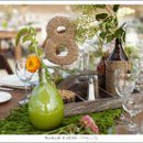 130x130 sq 1338867061841 sanfranciscogreenhousewedding059
