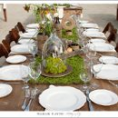 130x130 sq 1338867077053 sanfranciscogreenhousewedding068