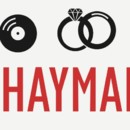 130x130 sq 1385155974159 dj haymaker logo201