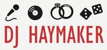 220x220 1385155974159 dj haymaker logo201