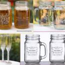 130x130 sq 1468337039541 rustic country wedding glas