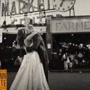 130x130 sq 1384132938480 06 denver wedding photographers austin photojennet