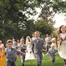 130x130 sq 1384132948915 09 denver wedding photographers austin photojennet