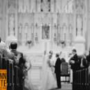 130x130 sq 1384132956240 11 denver wedding photographers austin photojennet