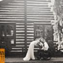130x130 sq 1384132963207 13 denver wedding photographers austin photojennet