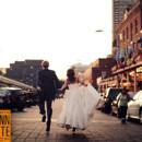 130x130 sq 1384132968207 14 denver wedding photographers austin photojennet