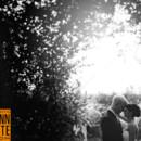 130x130 sq 1384132975953 16 denver wedding photographers austin photojennet