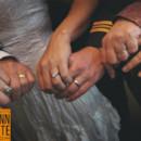 130x130 sq 1384132982464 18 denver wedding photographers austin photojennet