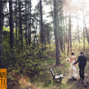 130x130 sq 1384132997642 22 denver wedding photographers austin photojennet