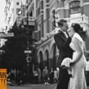 130x130 sq 1384133006534 24 denver wedding photographers austin photojennet