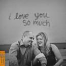 130x130 sq 1384133013463 26 denver wedding photographers austin photojennet