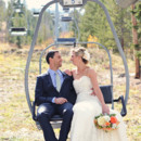 130x130 sq 1384133207867 01 denver wedding photography photojennette photog