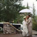 130x130 sq 1384133212484 02 denver wedding photography photojennette photog