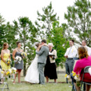 130x130 sq 1384133216576 03 denver wedding photography photojennette photog