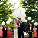 130x130 sq 1384133220645 04 denver wedding photography photojennette photog