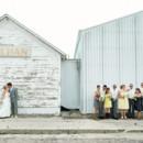 130x130 sq 1384133233053 07 denver wedding photography photojennette photog