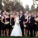 130x130 sq 1384133236880 08 denver wedding photography photojennette photog