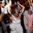 130x130 sq 1384133240936 09 denver wedding photography photojennette photog