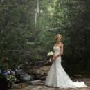 130x130 sq 1384133245128 10 denver wedding photography photojennette photog