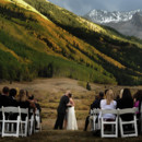 130x130 sq 1384133249253 11 denver wedding photography photojennette photog