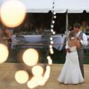 130x130 sq 1384133252811 12 denver wedding photography photojennette photog