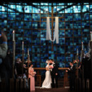 130x130 sq 1384133259859 14 denver wedding photography photojennette photog