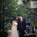130x130 sq 1384133263786 15 denver wedding photography photojennette photog