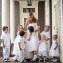 130x130 sq 1384133281706 20 denver wedding photography photojennette photog