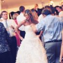 130x130 sq 1384133285513 21 denver wedding photography photojennette photog