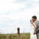 130x130 sq 1384133292303 23 denver wedding photography photojennette photog