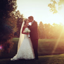 130x130 sq 1384133295855 24 denver wedding photography photojennette photog