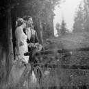 130x130 sq 1384133306599 27 denver wedding photography photojennette photog