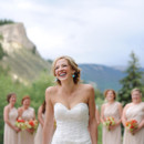 130x130 sq 1384133309805 28 denver wedding photography photojennette photog