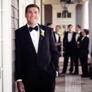 130x130 sq 1384133313507 29 denver wedding photography photojennette photog