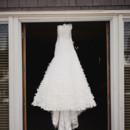 130x130 sq 1384133322235 31 denver wedding photography photojennette photog