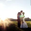 130x130 sq 1384133325554 32 denver wedding photography photojennette photog