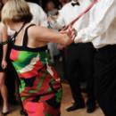 130x130 sq 1384133328939 33 denver wedding photography photojennette photog