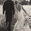130x130 sq 1384133332494 34 denver wedding photography photojennette photog