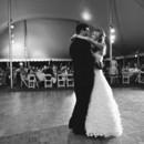 130x130 sq 1384133346305 38 denver wedding photography photojennette photog