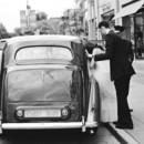 130x130 sq 1384133353016 40 denver wedding photography photojennette photog