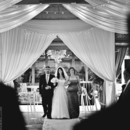 130x130 sq 1384133355874 41 denver wedding photography photojennette photog